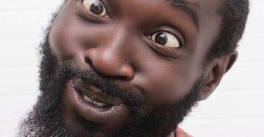 DOWNLOAD MP3 Director Shaibu Ft Tony Drizzy – Mjukuu
