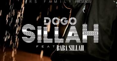 DOWNLOAD MP3 Dogo Sillah ft Baba Sillah - Nati