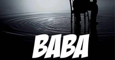 DOWLOAD MP3 Foby – Baba