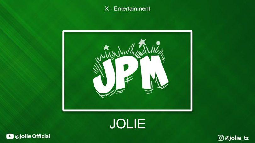 DOWNLOAD MP3 Jolie – JPM Magufuli