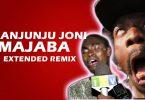 DOWNLOAD MP3 Markuba Majanaba, Gano - Kanjunju Joni
