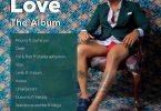 DOWNLOAD MP3 Otile Brown - Pretty Gal