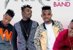 MP3 DOWNLOAD Yamoto Band ft Christian Bella - Wambea
