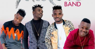 DOWNLOAD MP3 Yamoto band ft Zena - Mama