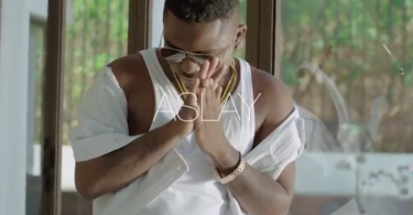 DOWNLOAD VIDEO Aslay - Wife