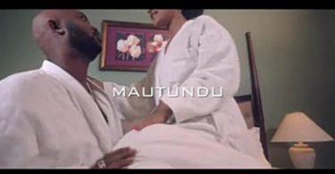 DOWNLOAD VIDEO Mr Blue - Mautundu