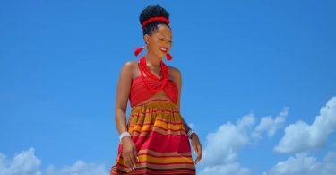 DOWNLOAD VIDEO Spice Diana - Kwata Wano