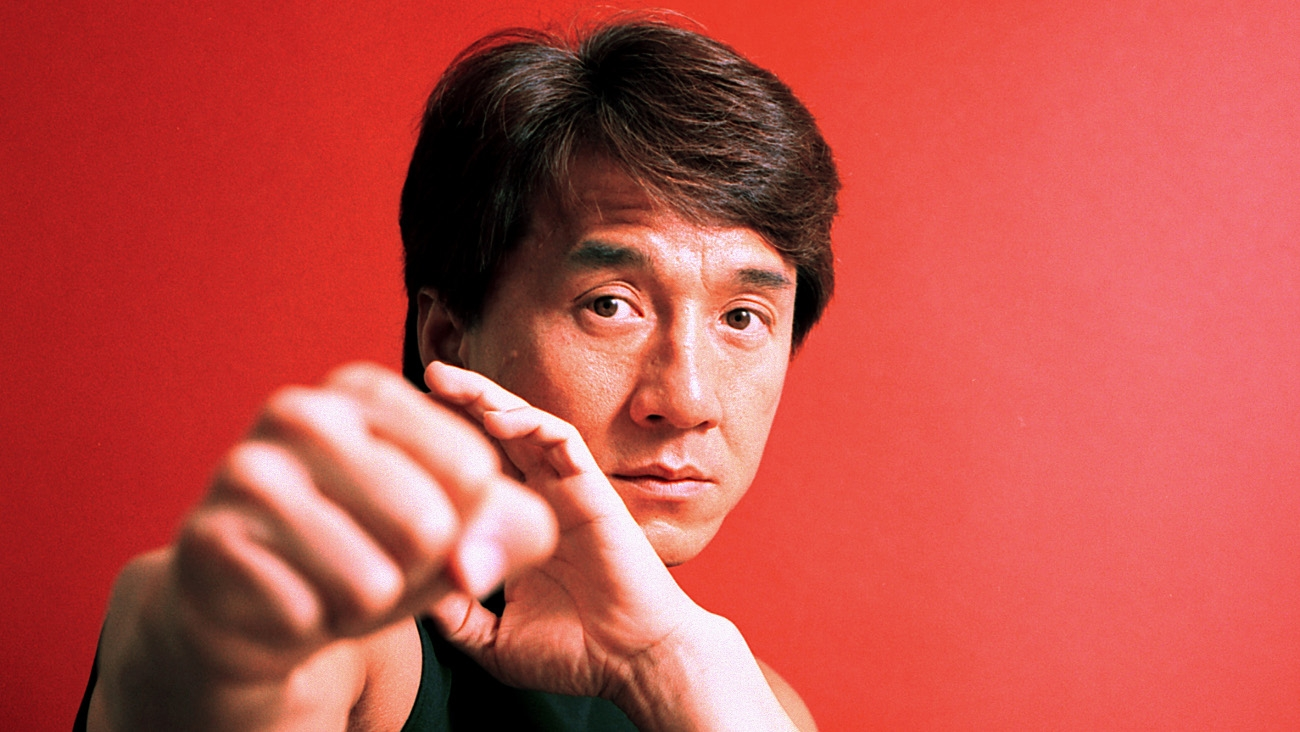 Jackie Chan Net worth, Son, Daughter, Wife, Family, Height ...