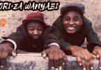 DOWNLOAD VIDEO Wanyabi Ep4- Oka martin & Carpoza