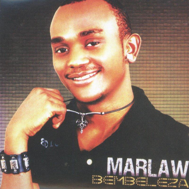 DOWNLOAD AUDIO marlaw - Bembeleza