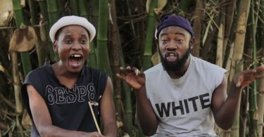 DOWNLOAD COMEDY MAJAMAA DRAMA (Chalampa & Jala) S01Ep06