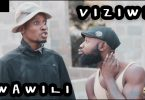 DOWNLOAD COMEDY Viziwi wawili – Oka martin & Carpoza MP4