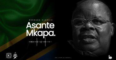 DOWNLOAD MP3 Barnaba Classic - Asante Mkapa
