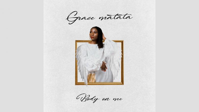 DOWNLOAD MP3 Grace Matata ft Joh Makini – Body on Me