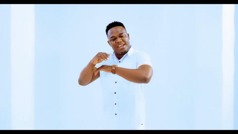 DOWNLOAD MP3 Joel Lwaga - Wanitazama
