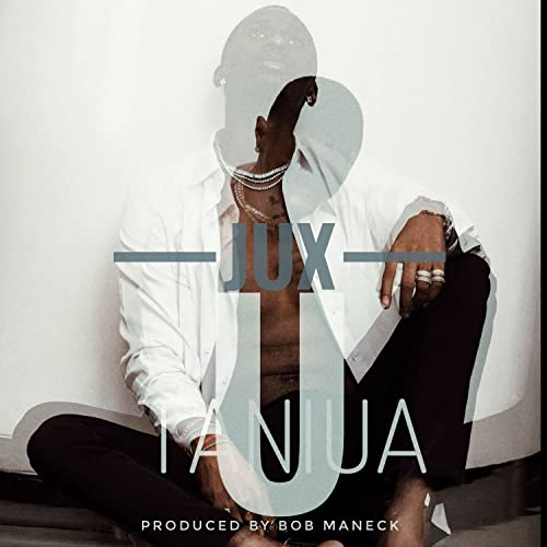 DOWNLOAD MP3 Jux - Utaniua