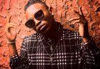 DOWNLOAD MP3 Kayumba – Tuongee