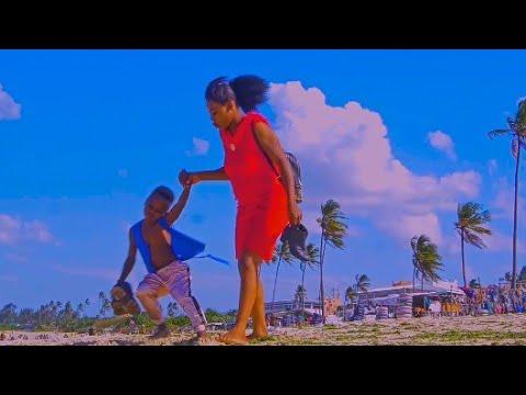 DOWNLOAD MP3 Khan Sillah ft Marry Naya - Mwanza