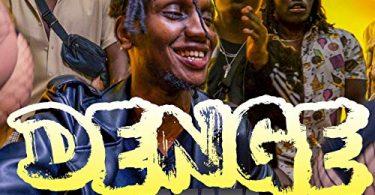 DOWNLOAD MP3 Matata - Denge