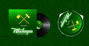 DOWNLOAD MP3 Maua Sama – Magufuli (Nitachagua Mafanikio)