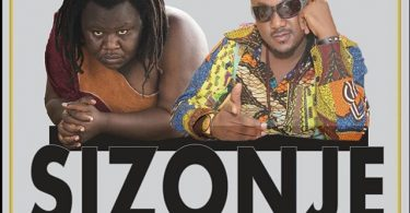 DOWNLOAD MP3 Mrisho Mpoto ft Banana Zorro - Sizonje