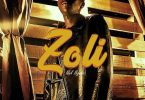 DOWNLOAD MP3 Nel Ngabo – Zoli