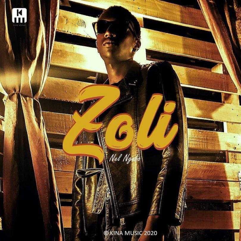 DOWNLOAD MP3 Nel Ngabo – Zoli
