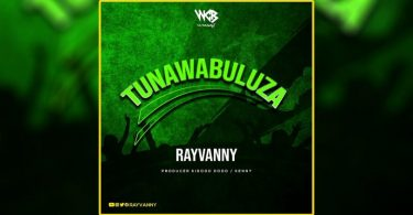 DOWNLOAD MP3 Rayvanny – Tunawabuluza