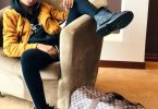 DOWNLOAD MP3 Rosa Ree – Kayor Aleng'