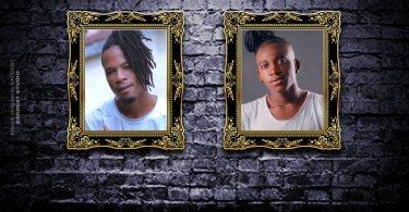 DOWNLOAD MP3 Zacky Stopper ft Meja Kunta & Tamimu – Dunia Duara