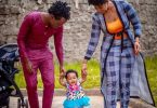 DOWNLOAD VIDEO Bahati - Missing You
