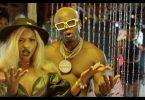 DOWNLOAD VIDEO Spice Diana & Harmonize - Kokonya