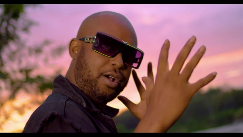 DOWNLOAD VIDEO Tommy Thommass Ft Mr Blue & P Mawenge - Nafuu Wewe