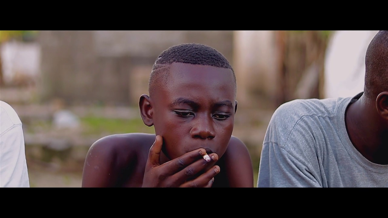 DOWNLOAD VIDEO Y Prince - Fanya Yako