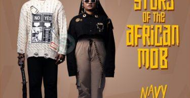 ALBUM : Navy Kenzo - Albumu Mpya Ilioshirikisha Waimbaji Kutoka Ndani na Nje ya Nchi