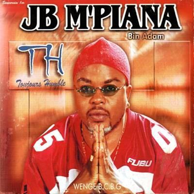 DOWNLOAD MP3 JB Mpiana - Education