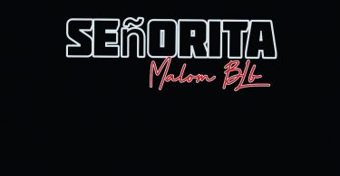 DOWNLOAD MP3 Malom BLb -Señorita (Ep. 02)