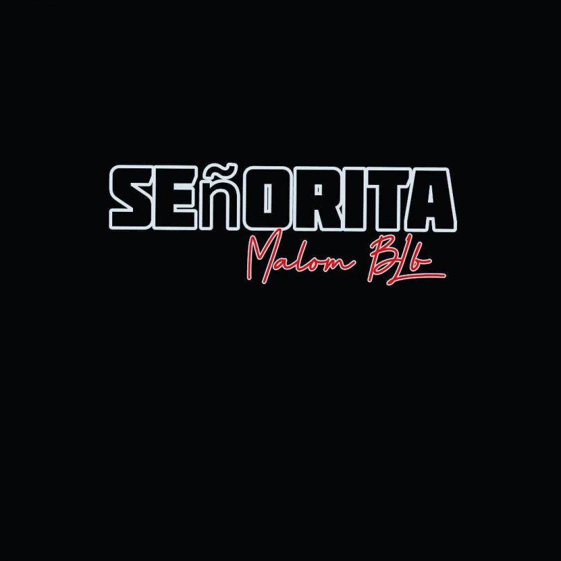 DOWNLOAD MP3 Malom BLb -Señorita (Ep. 02)