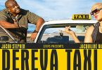 DOWNLOAD MOVIE Dereva Tax Part 1 - Jacob Stephen & Jackline Wolper