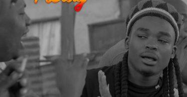 DOWNLOAD MP3 Aslay - Pusha