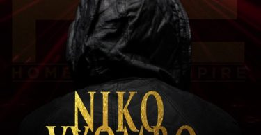 DOWNLOAD MP3 Baba Levo x Ten Ballz – Niko Vyombo