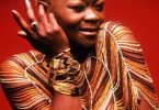 DOWNLOAD MP3 Brenda fassie - Nakupenda