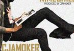 DOWNLOAD MP3 Cjamoker ft ZAiiD - Nimechill