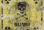 DOWNLOAD MP3 Fid Q - Sumu