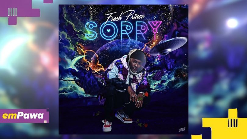 DOWNLOAD MP3 Fresh Prince - Sorry