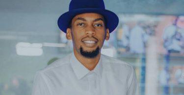 DOWNLOAD MP3 Goodluck Gozbert – Mungu Hapokei Rushwa
