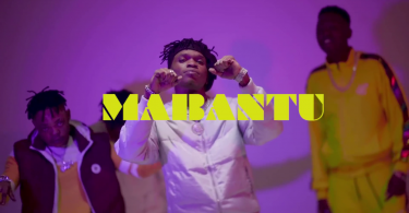 DOWNLOAD MP3 Mabantu ft Young Lunya - Sponsa