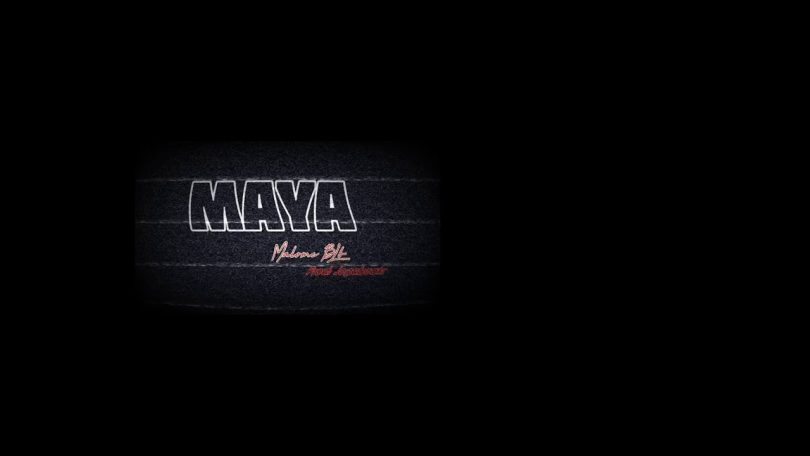 DOWNLOAD MP3 Malom BLb - Maya (Ep 01)