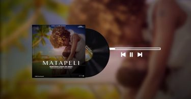 DOWNLOAD MP3 Man Fongo ft Mzee Bwax - Matapeli
