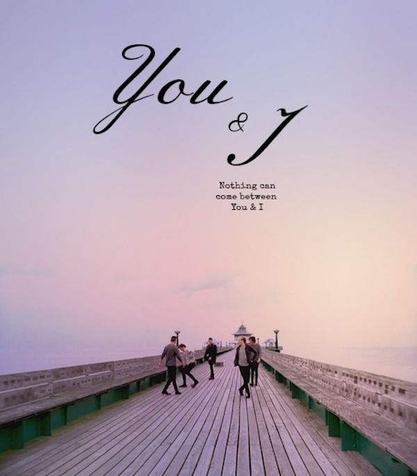 DOWNLOAD MP3 One Direction - You & I